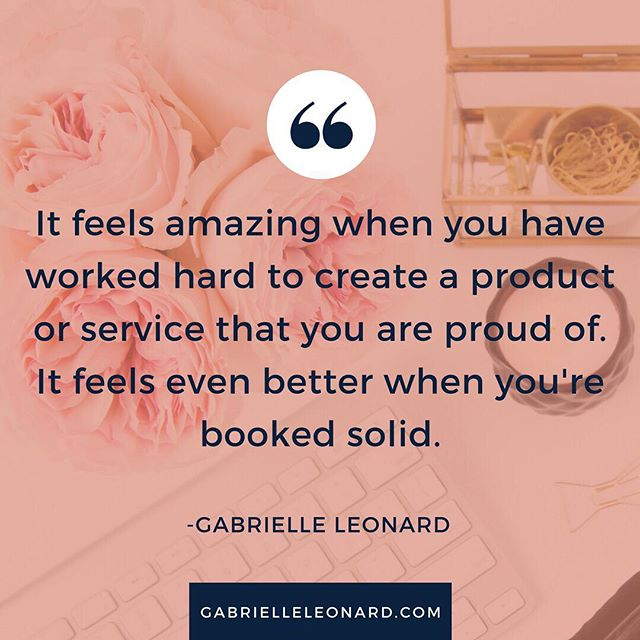 """How many of you have created a product or services that you are proud of. You know that it is valuable and that when your ideal client purchases the product or program, they will see amazing results? The problem is that you aren't getting as many people as you had hoped  to sign up for that """"thing"""" so that they can have those results. You are your industry's best kept secret. If that's you I feel you! I was totally there not too long ago! Thankfully I have found and implemented a few strategies that works for me and my clients that has allowed us to operate our business with ease and flow. ⠀⠀⠀⠀⠀⠀⠀⠀⠀ I am hosting a FREE class """" How to Become a BOOKED OUT BOSS™"""" on Saturday to share my 7 Step Booked Out Boss Method™ and 5 Mistakes you're probably making that's costing you clients this Saturday at 3pm EST. ⠀⠀⠀⠀⠀⠀⠀⠀⠀ If you plan on coming, comment below! See you there Boss Lady! ⠀⠀⠀⠀⠀⠀⠀⠀⠀ ⠀⠀⠀⠀⠀⠀⠀⠀⠀ ⠀⠀⠀⠀⠀⠀⠀⠀⠀ ⠀⠀⠀⠀⠀⠀⠀⠀⠀"""