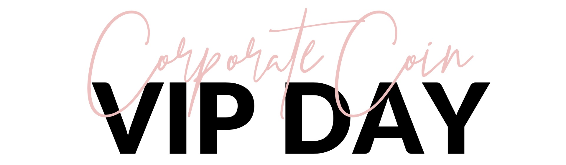 VIP+DAY.jpg