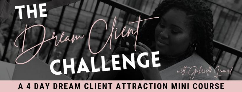 dream client challenge.png