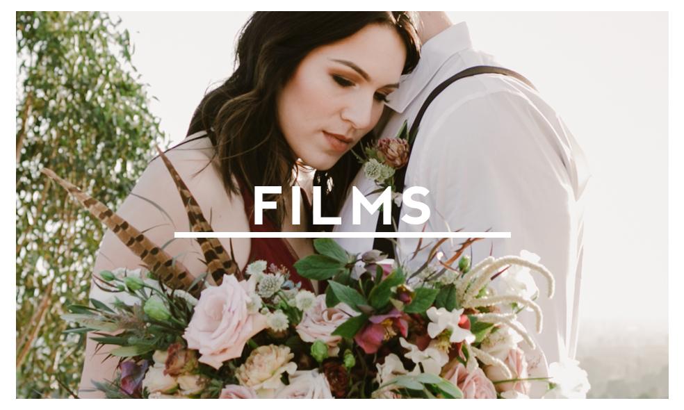 3FILMS.jpg