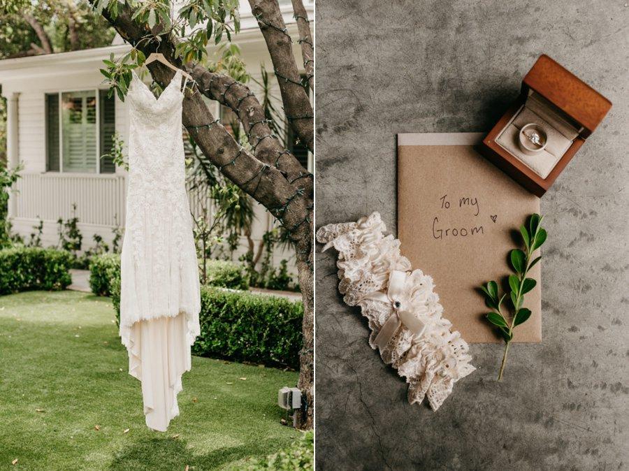 lombardi House los angeles california wedding_0006.jpg