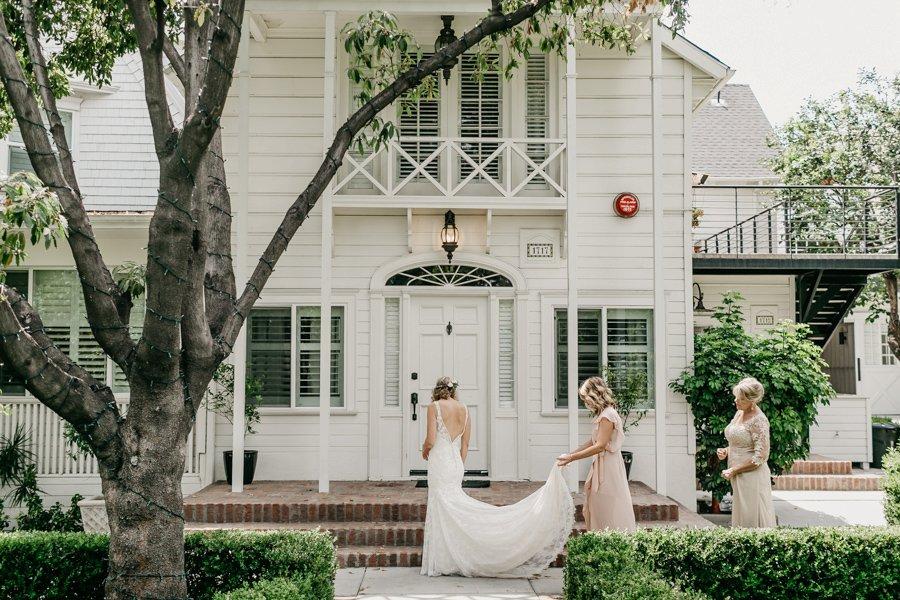 lombardi House los angeles california wedding_0007.jpg