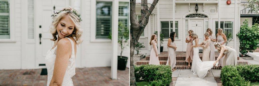 lombardi House los angeles california wedding_0008.jpg