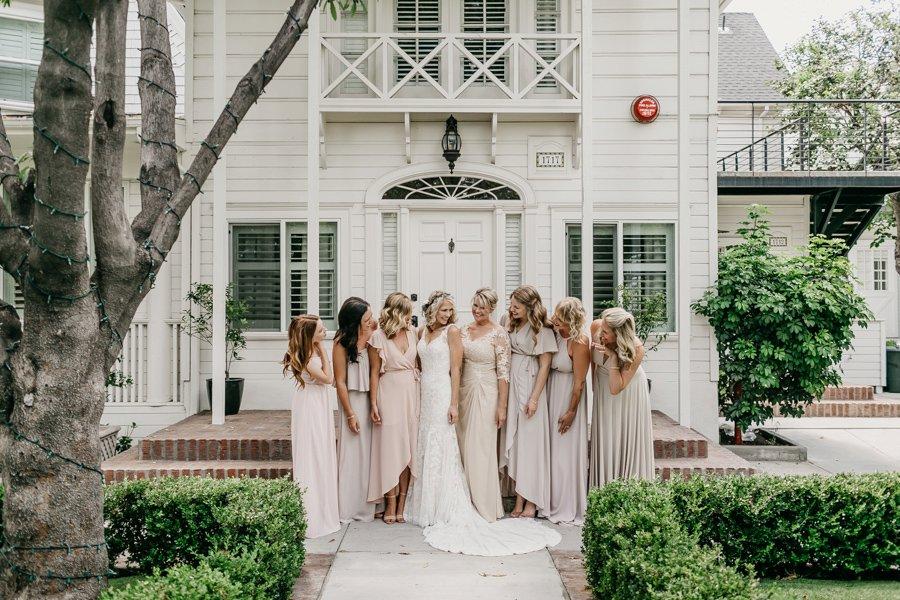 lombardi House los angeles california wedding_0010.jpg