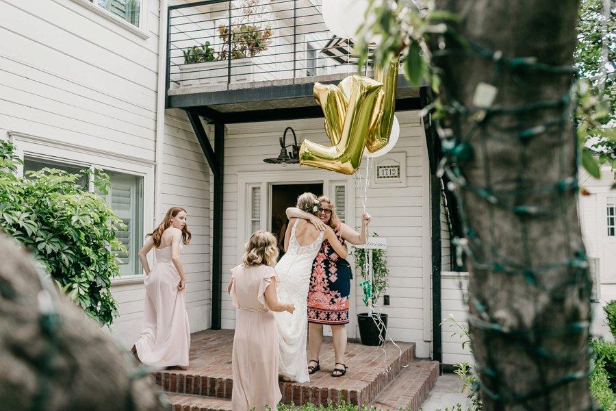 lombardi House los angeles california wedding_0011.jpg