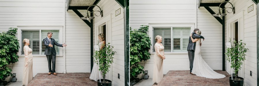 lombardi House los angeles california wedding_0012.jpg