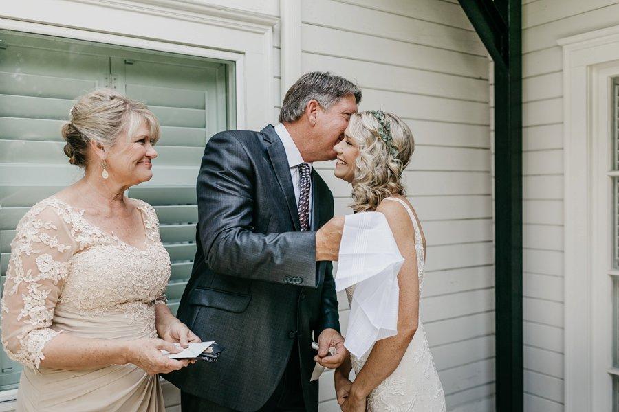 lombardi House los angeles california wedding_0014.jpg