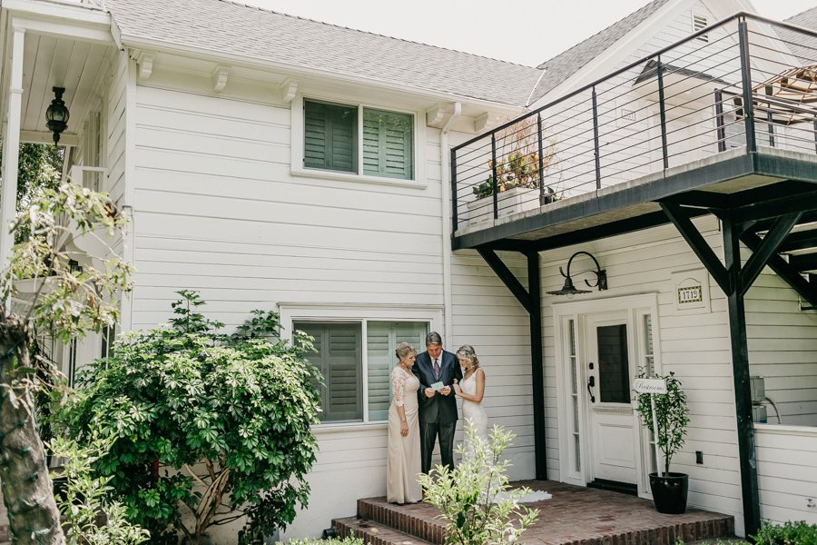 lombardi House los angeles california wedding_0013.jpg