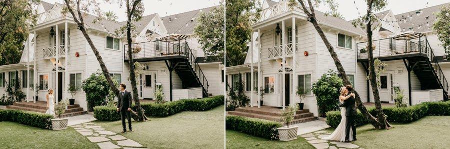 lombardi House los angeles california wedding_0016.jpg