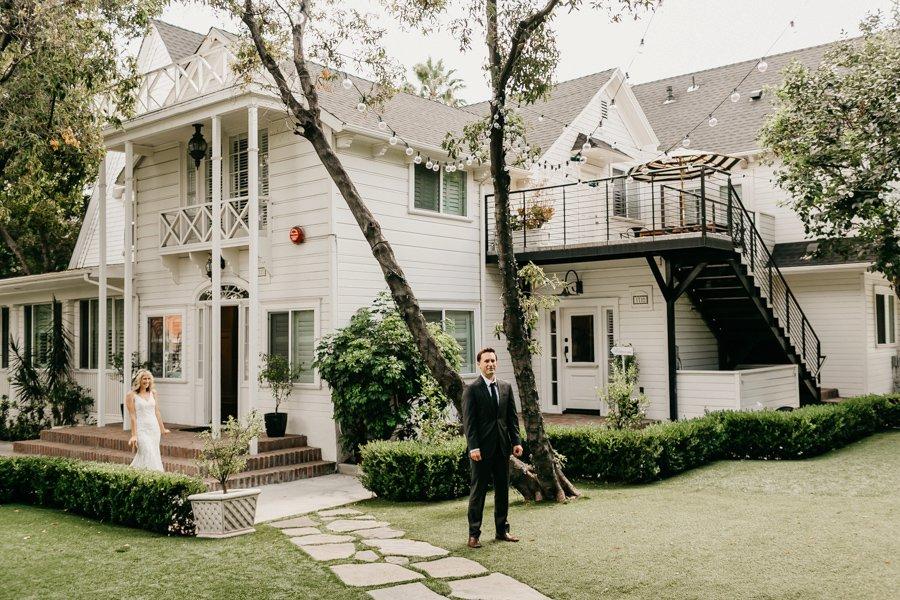 lombardi House los angeles california wedding_0015.jpg