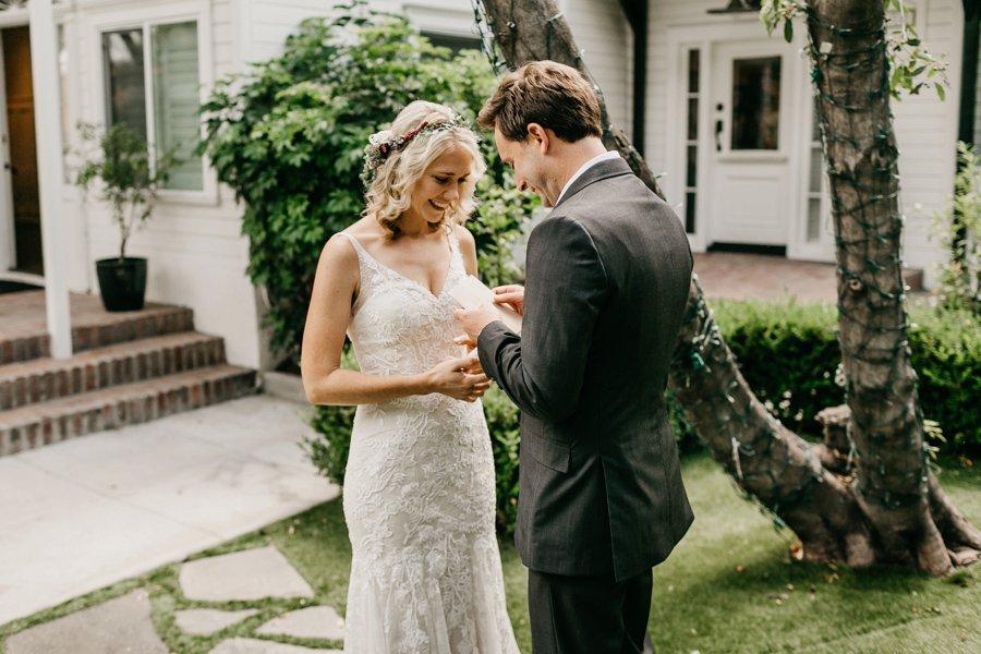 lombardi House los angeles california wedding_0017.jpg