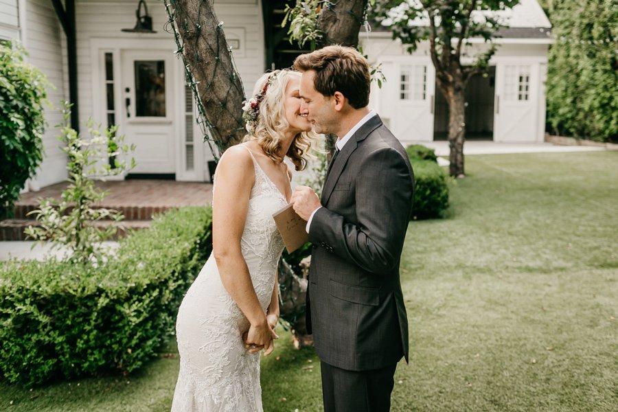 lombardi House los angeles california wedding_0018.jpg