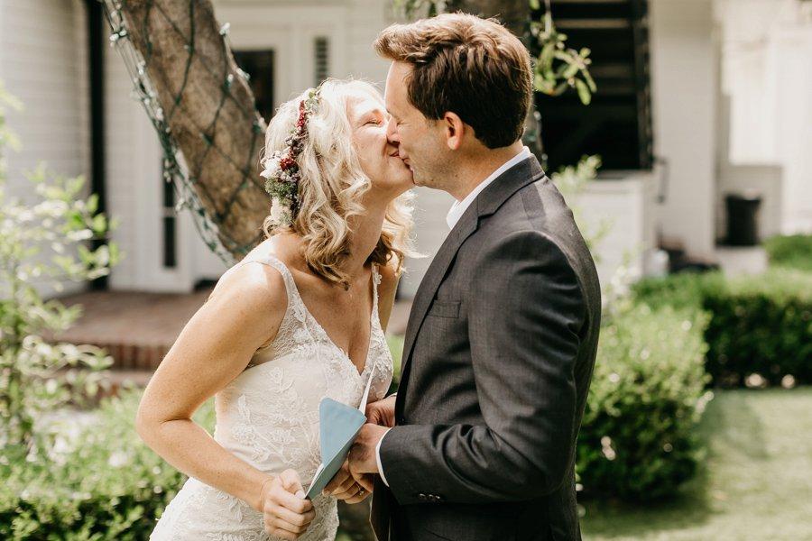 lombardi House los angeles california wedding_0020.jpg