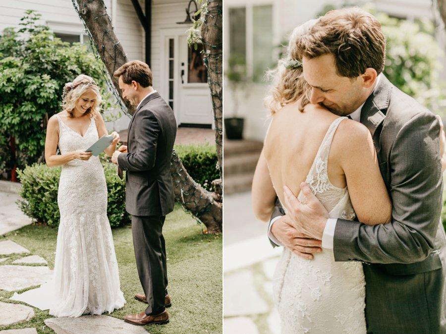 lombardi House los angeles california wedding_0021.jpg
