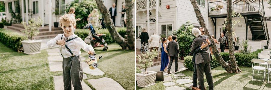 lombardi House los angeles california wedding_0028.jpg