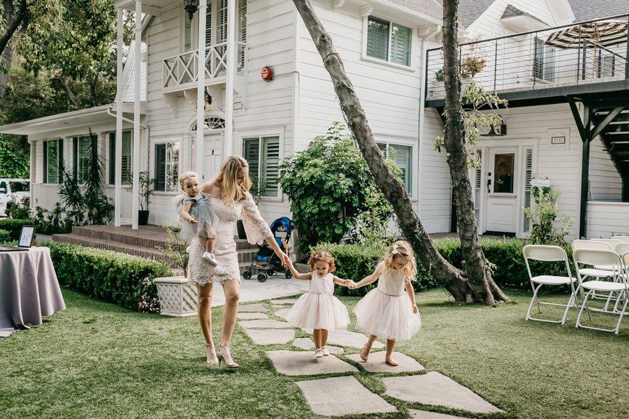 lombardi House los angeles california wedding_0027.jpg