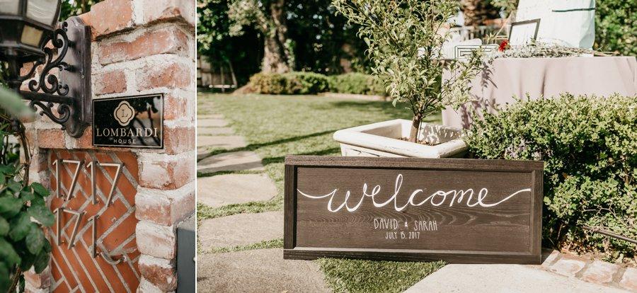 lombardi House los angeles california wedding_0029.jpg