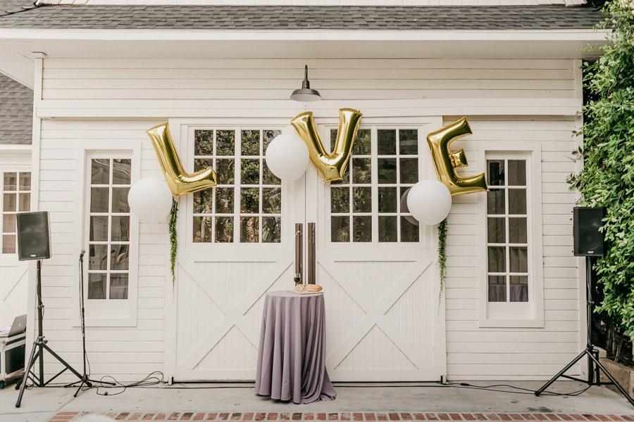 lombardi House los angeles california wedding_0030.jpg