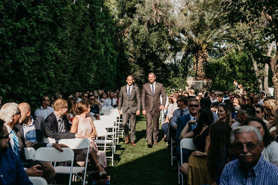 lombardi House los angeles california wedding_0034.jpg