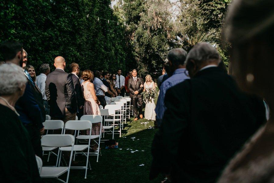 lombardi House los angeles california wedding_0038.jpg