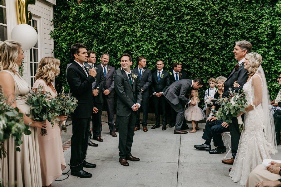 lombardi House los angeles california wedding_0040.jpg