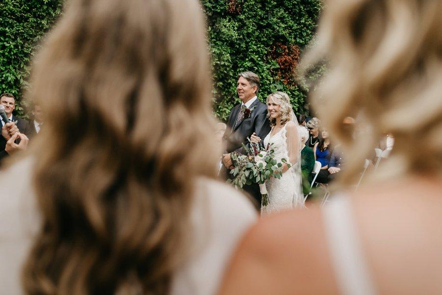lombardi House los angeles california wedding_0041.jpg