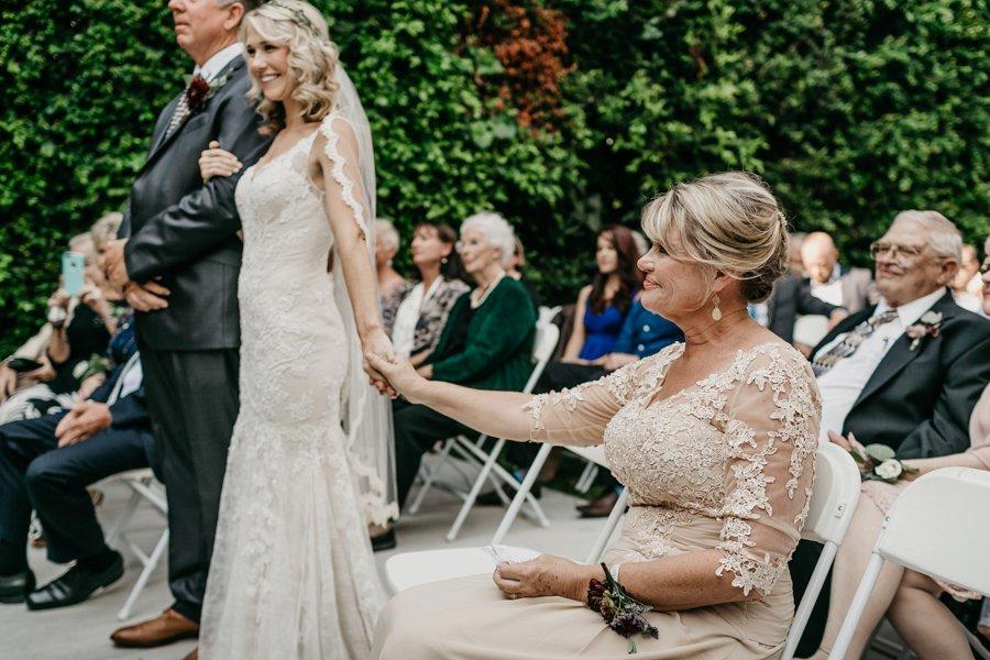 lombardi House los angeles california wedding_0042.jpg