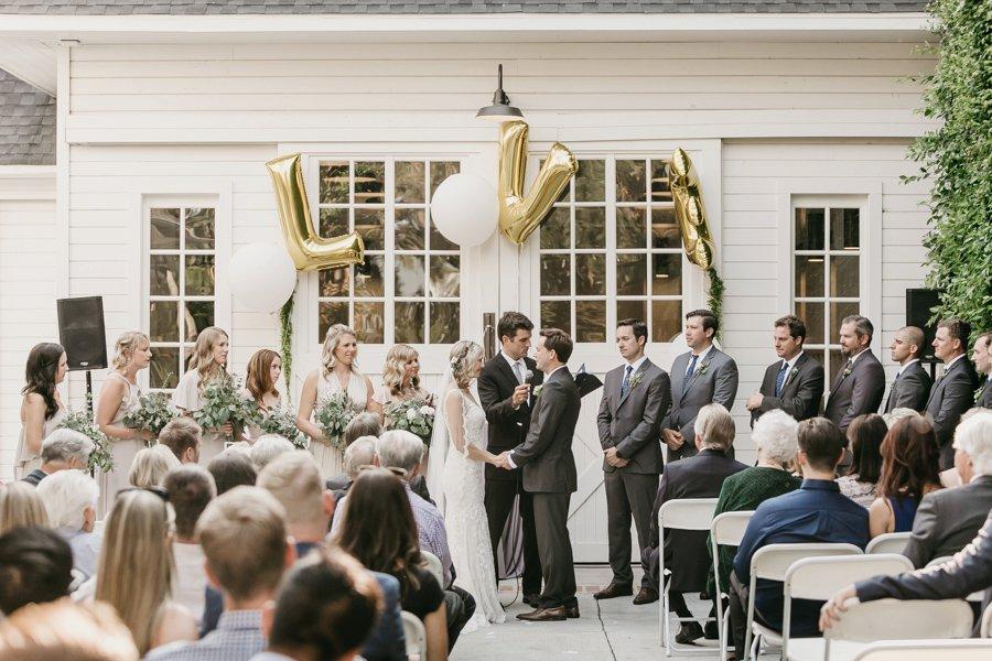 lombardi House los angeles california wedding_0049.jpg