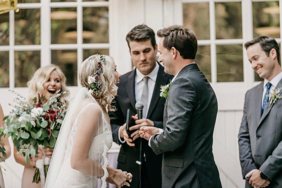lombardi House los angeles california wedding_0050.jpg