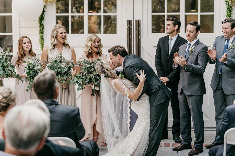 lombardi House los angeles california wedding_0052.jpg