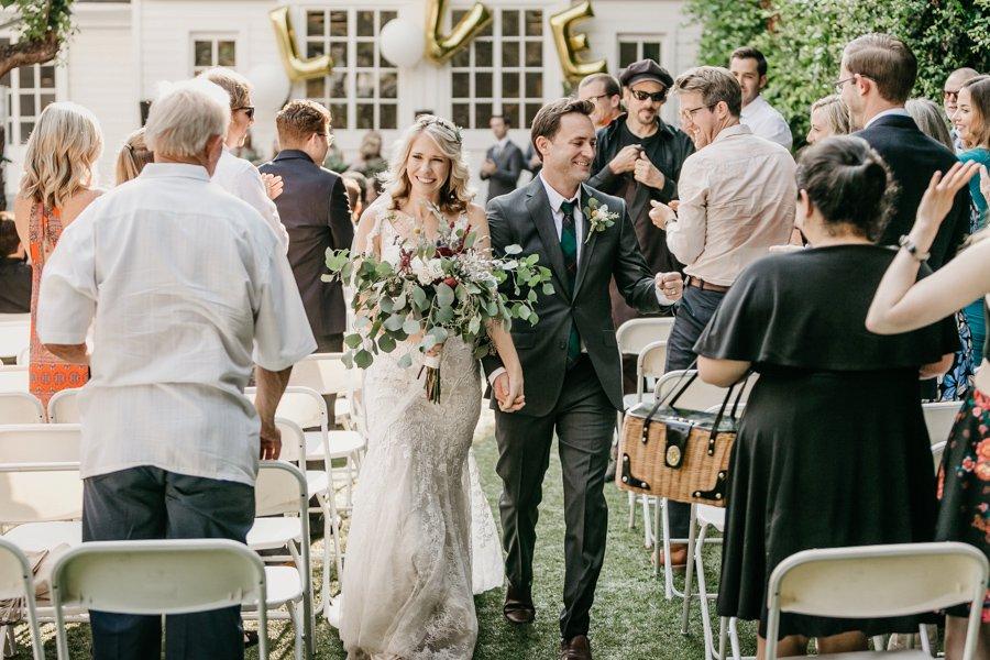 lombardi House los angeles california wedding_0054.jpg