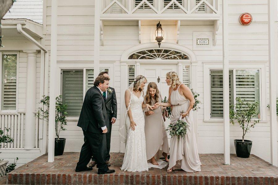lombardi House los angeles california wedding_0056.jpg