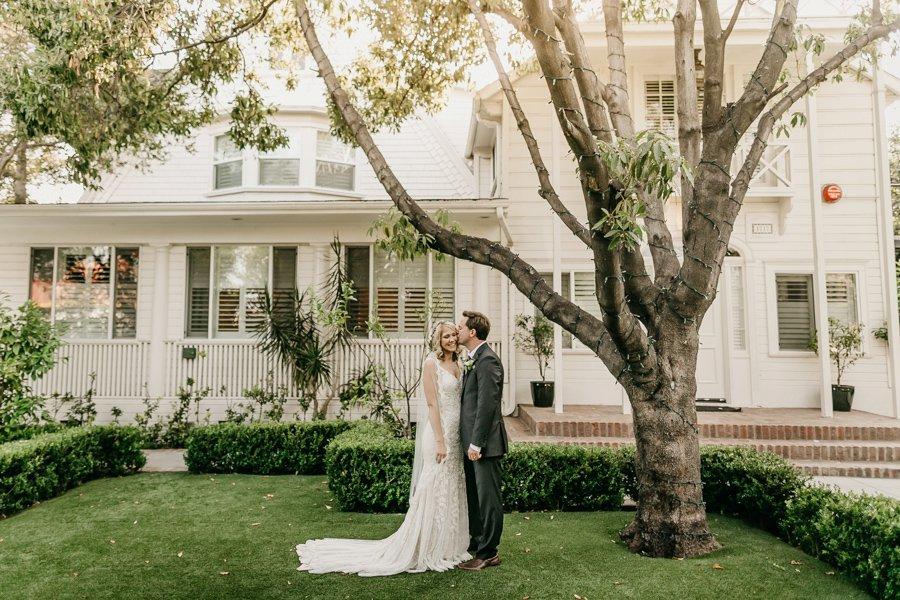 lombardi House los angeles california wedding_0059.jpg