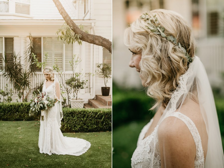 lombardi House los angeles california wedding_0060.jpg
