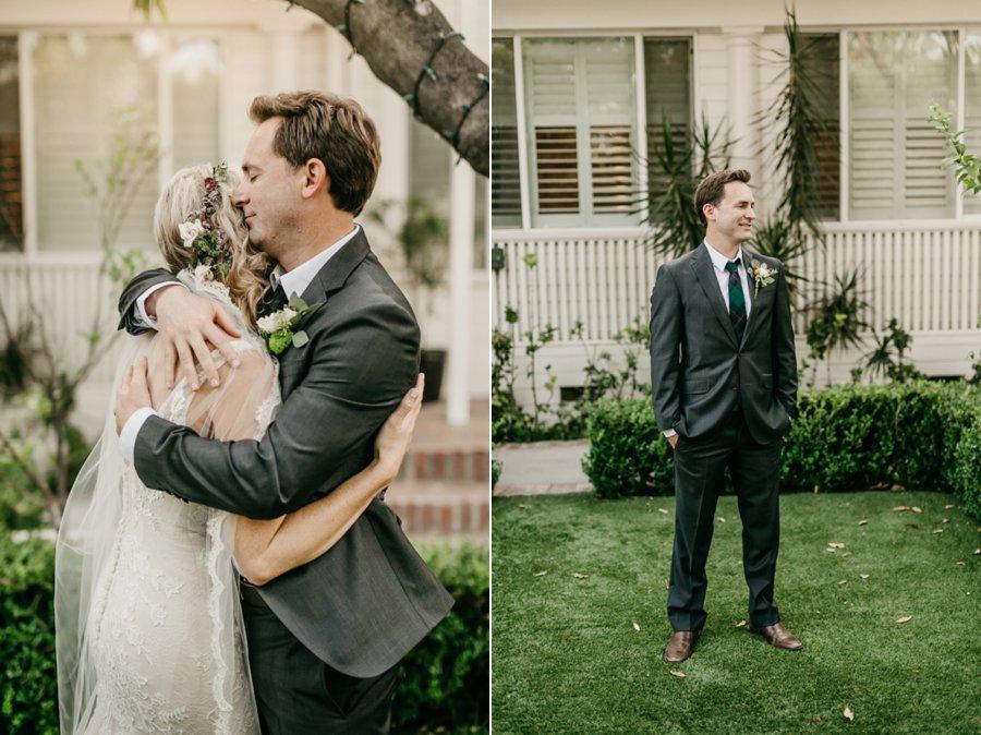 lombardi House los angeles california wedding_0062.jpg