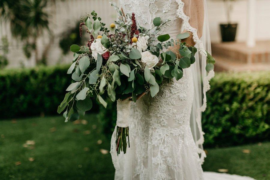 lombardi House los angeles california wedding_0063.jpg