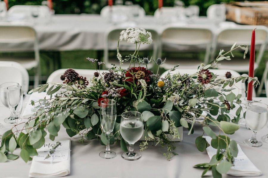 lombardi House los angeles california wedding_0067.jpg