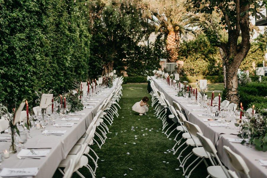 lombardi House los angeles california wedding_0070.jpg
