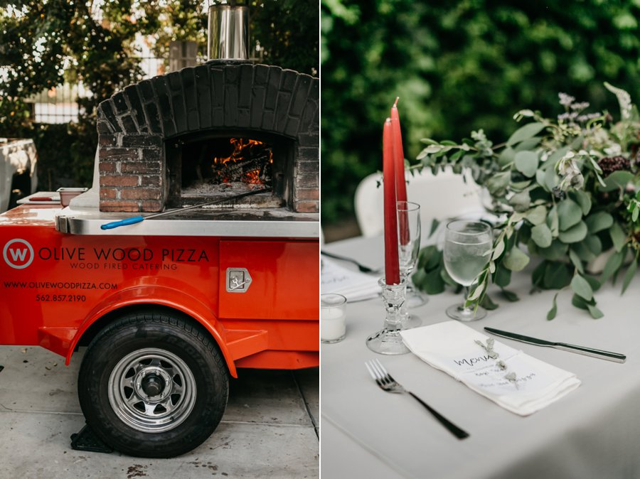 lombardi House los angeles california wedding_0071.jpg