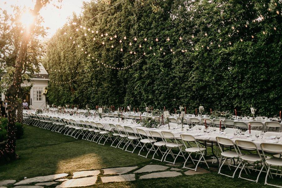 lombardi House los angeles california wedding_0072.jpg