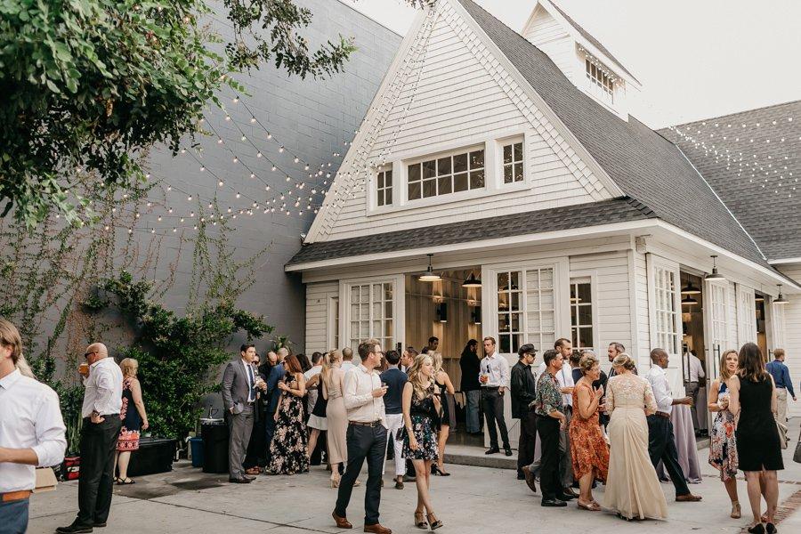 lombardi House los angeles california wedding_0075.jpg
