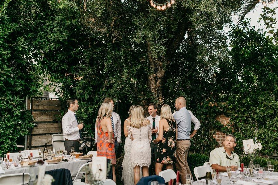 lombardi House los angeles california wedding_0077.jpg