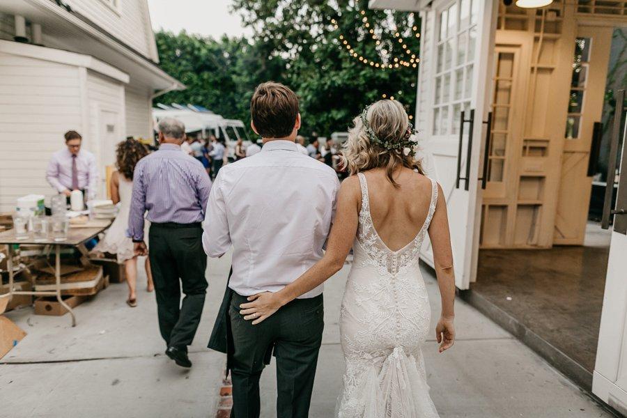 lombardi House los angeles california wedding_0079.jpg