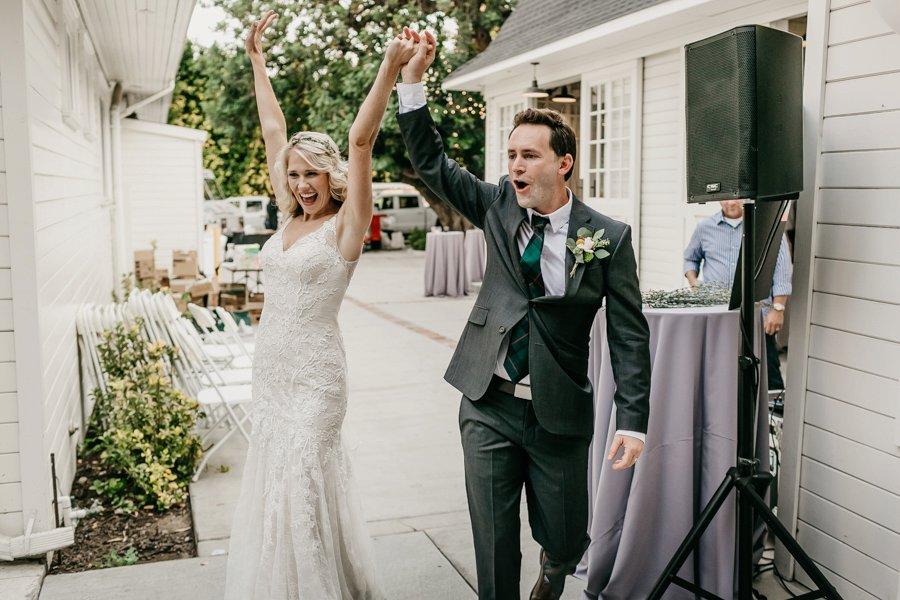 lombardi House los angeles california wedding_0080.jpg