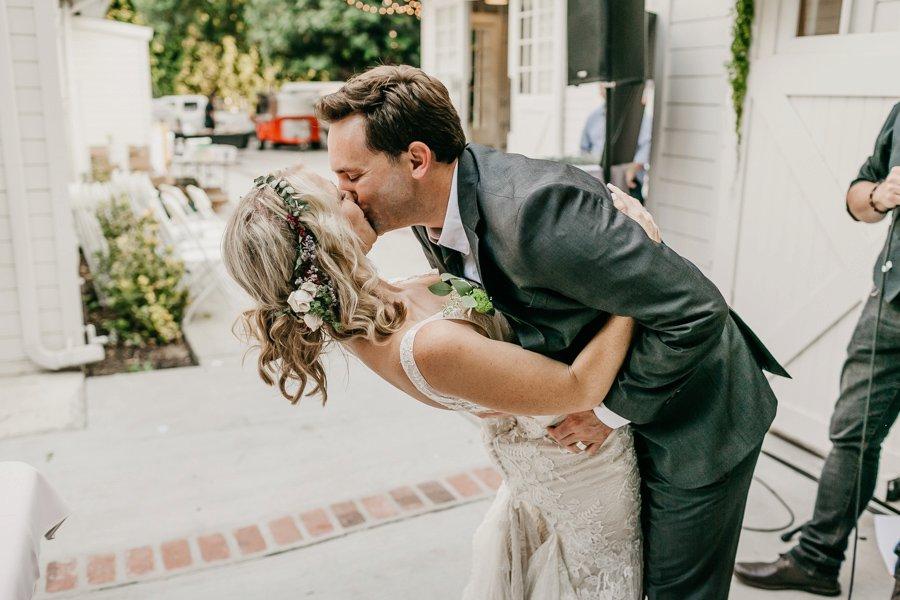 lombardi House los angeles california wedding_0081.jpg