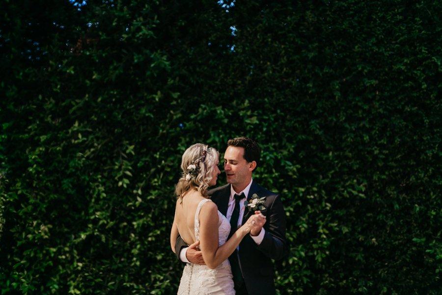 lombardi House los angeles california wedding_0088.jpg
