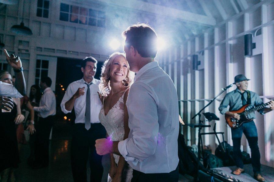 lombardi House los angeles california wedding_0101.jpg