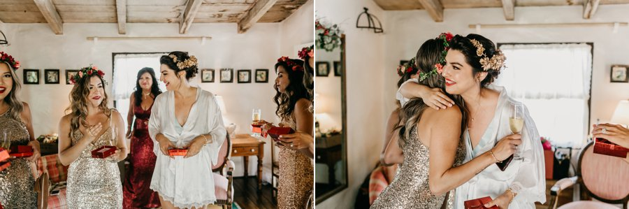 The Hacienda Wedding_0003.jpg
