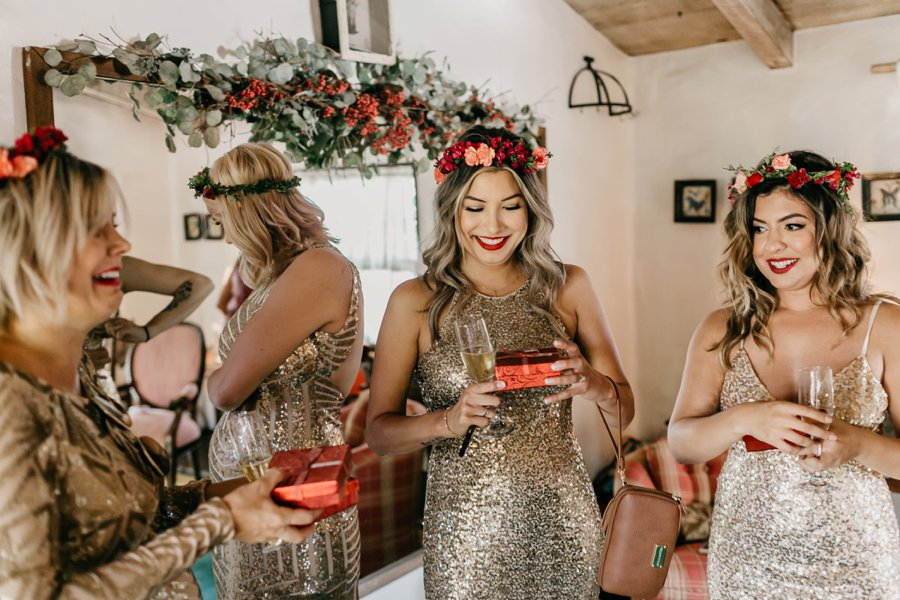 The Hacienda Wedding_0002.jpg