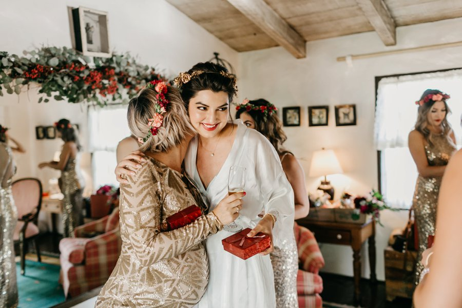 The Hacienda Wedding_0004.jpg